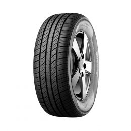 Evergreen EH22 165/70R14 85T XL