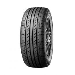 Evergreen EH23 215/60R15 98V XL