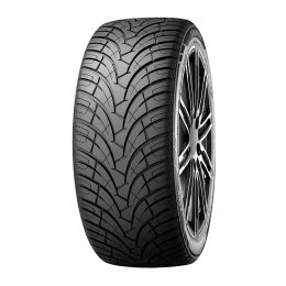 Evergreen ES86 275/40R20 106Y XL