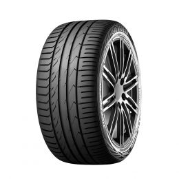 Evergreen ES880 215/55R18 99W XL