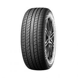 Evergreen EU72 235/45ZR17 94W