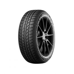 Evergreen EW62 195/50R15 86H XL