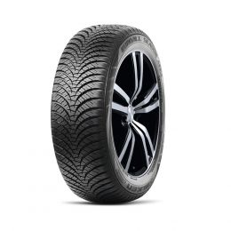 Falken Euroall Season AS210 205/60R16 96V XL