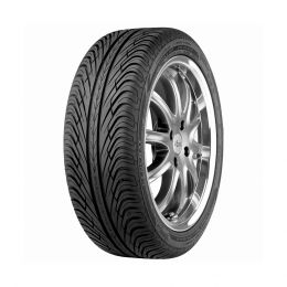 General Altimax 185/60R15 84H