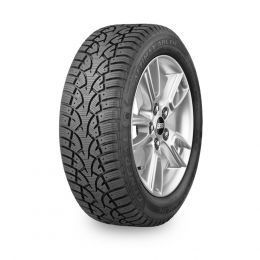 General Altimax Arctic 205/70R15 96Q
