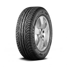 General Altimax RT 205/65R15 94T