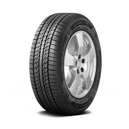 General Altimax RT43 195/50R15 82V