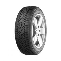 General Altimax Winter Plus 205/55R16 91H