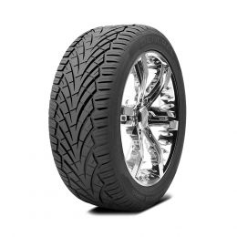 General Grabber UHP 235/70R16 106H