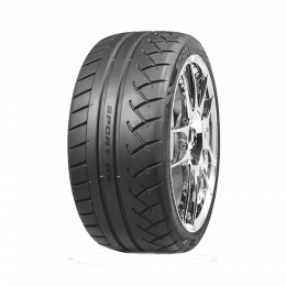 Goodride Sport RS 235/35R19 91W XL