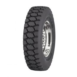 Goodyear Offroad ORD 13R22.5 156/154G