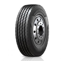 Hankook AM09 295/80R22.5 152/148K