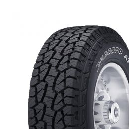 Hankook Dynapro AT-M RF10 205/80R16 104T XL