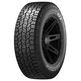 Hankook Dynapro AT2 RF11 255/70R16 111T