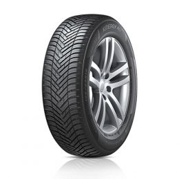 Hankook Kinergy 4S 2 H750 195/50R15 82V