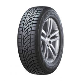 Hankook Kinergy 4S H740 215/50R17 91H