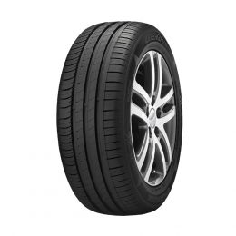 Hankook Kinergy ECO K425 185/55R15 82H