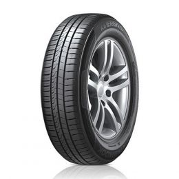 Hankook Kinergy ECO 2 K435 195/55R16 87V