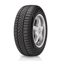 Hankook Optimo 4S H730 VW 205/55R16 94V XL