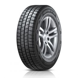 Hankook Vantra ST AS2 RA30 235/65R16C 115/113R