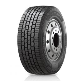 Hankook Winter AW02 385/65R22.5 160K