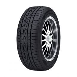 Hankook Winter i'cept evo W310 HRS 205/45R17 84V RF