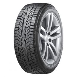 Hankook Winter i'cept iZ 2 W616 215/50R17 95T XL