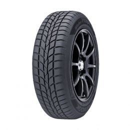 Hankook Winter i'cept RS W442 205/70R15 96T