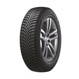 Hankook Winter i'cept RS2 W452 185/55R15 82T