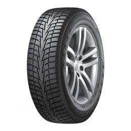 Hankook Winter i'cept X RW10 285/60R18 116T