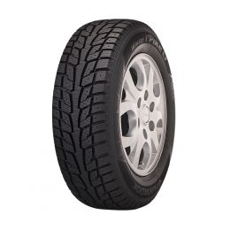 Hankook Winter i'pike LT RW09 235/65R16C 115/113R M+S