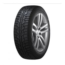 Hankook Winter i'Pike RS W419 185/55R15 86T XL