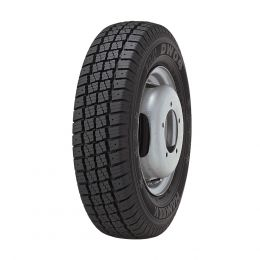 Hankook Winter Radial DW04 155R13C 90/88P