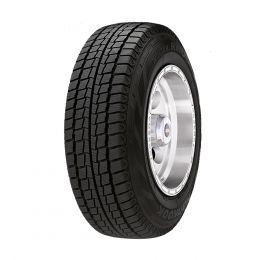 Hankook Winter RW06 175R14C 99/98Q M+S