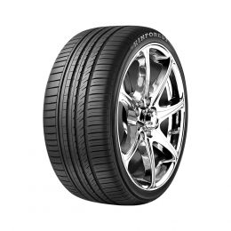Kinforest KF550 255/55R19 111V XL