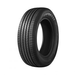 Kinforest KF717 285/50R20 112V