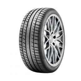 Kormoran Road Performance 195/55R16 91V XL