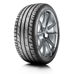 Kormoran Ultra High Performance 245/40R17 95W XL