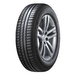 Laufenn G Fit EQ LK41 175/70R13 82T