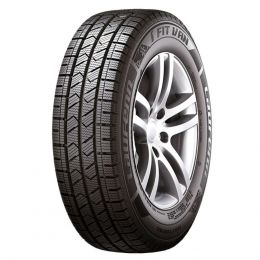 Laufenn i Fit Van LY31 195/75R16C 107/105R