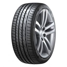 Laufenn S Fit EQ+ LK01 235/45R18 98Y XL