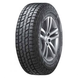 Laufenn X Fit aT LC01 255/70R16 111T