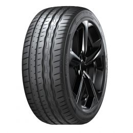 Laufenn Z Fit EQ LK03 245/45R19 102Y XL