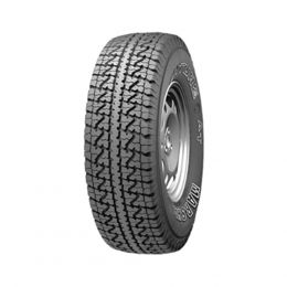 Marshal 825 Road Venture A-T 245/75R16 120/116Q