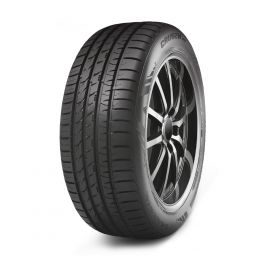 Marshal Crugen HP91 295/35R21 107Y XL
