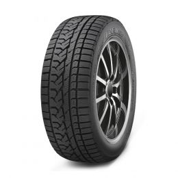 Marshal I ZEN RV KC15 255/70R16 111H