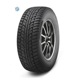 Marshal I Zen RV Stud KC16 265/65R17 116T XL