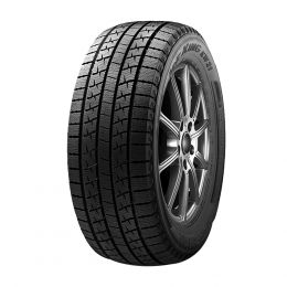 Marshal Ice King KW21 175/70R14 84R