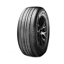 Marshal Matrac DX KU33 205/60R14 89H