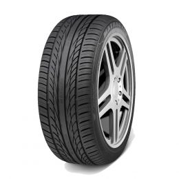 Marshal Matrac FX MU11 205/45R17 88W XL